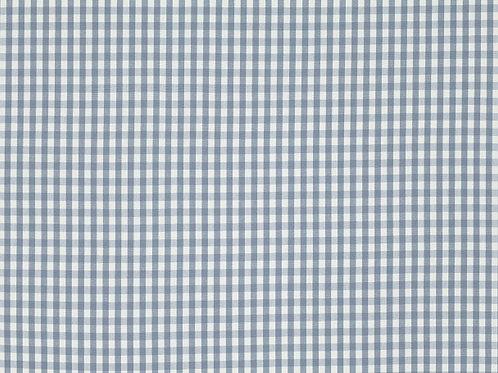 ROMO - KEMBLE - ELMER HARBOUR GREY - 7940/06