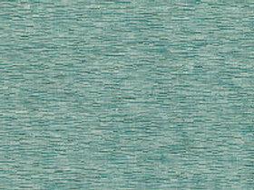 ROMO - OXLEY - NOLAN JASPER - 7930/03
