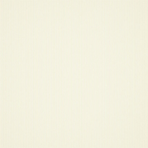 HARLEQUIN - BOOK OF LITTLE TREASURES -TICKETY BOO 112657 NEUTRAL WHITE
