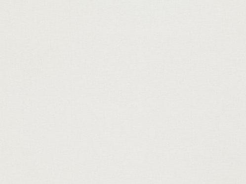 ROMO - KEMBLE - SELSEY EGRET - 7942/01