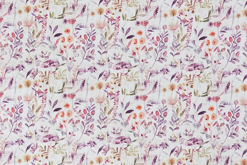 ASHLEY WILDE - NEW FOREST COLLECTION - WINSFORD - BERRY - WINSFORDBE