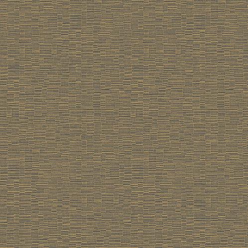 CASADECO - DELICACY - WILD CAMEL/NOIR DELY85379114