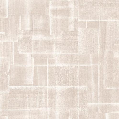 CASADECO - PATCH - GINKO - 86231111 BEIGE LIN