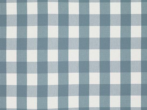ROMO - KEMBLE - OXFORD BLUE - 7941/12