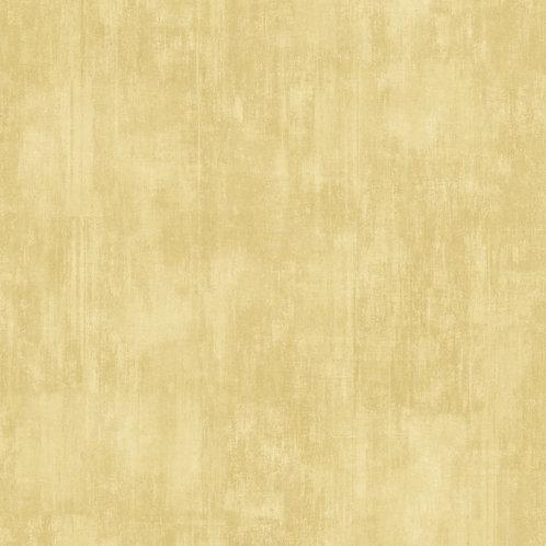CASADECO - DELICACY - UNI LIMONADE DELY85417377