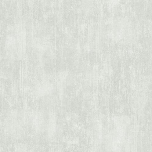 CASADECO - DELICACY - UNI GLACON DELY85416148