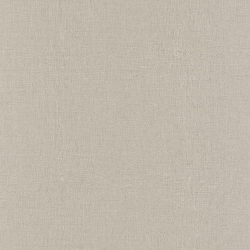 CASADECO - LINEN UNI - 68521999 TAUPE GRIS
