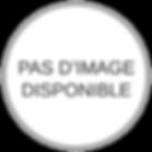 1024px-Pas_d'image_disponible.svg.png