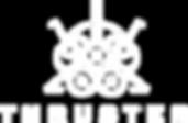 グロースハックスタジオ考案の事業マネジメント手法THRUSTER(スラスター)