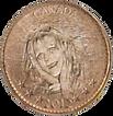 Chelsea's Penny