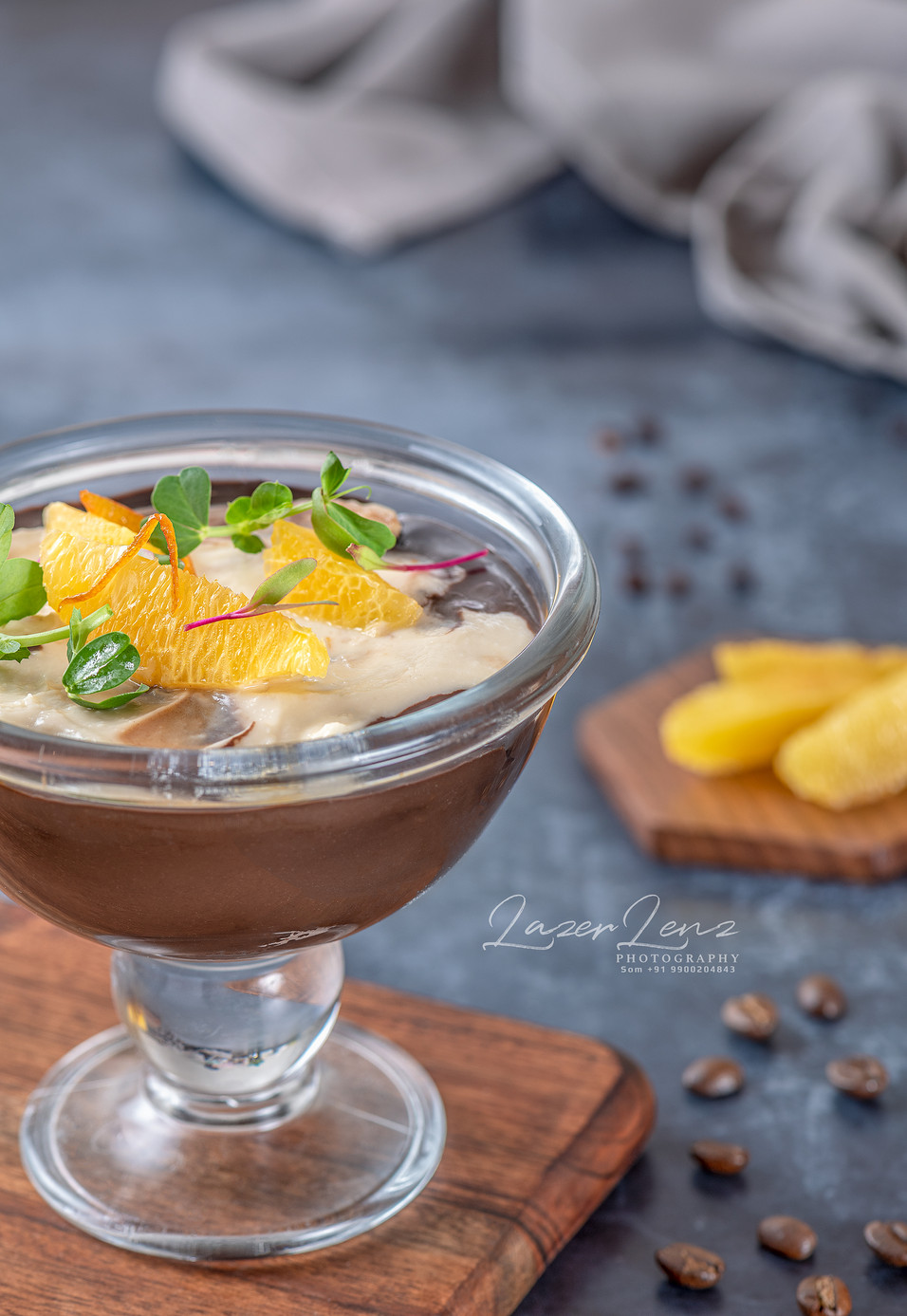 FOOD & BEVERAGE PHOTOGRAPHY