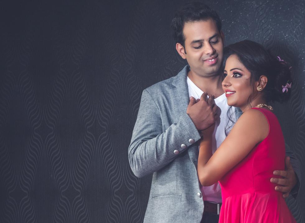 BEST PRE WEDDING PHOTOGRAPHY