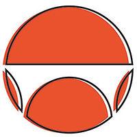 BKcityScape.jpg