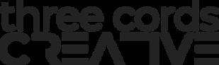 3CordsCreative-logo-gray.png