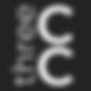 3CordsCreative-3CClogo.png