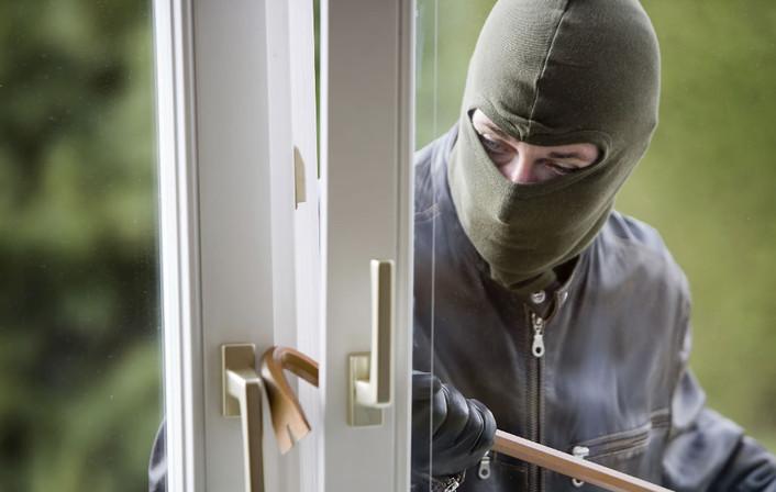 Cinco dicas de como aumentar a Segurança de sua Residência