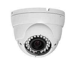 Quatro Passos para escolher uma Câmera de Segurança adequada!
