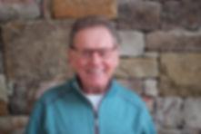 Gary Ehlert.jpg