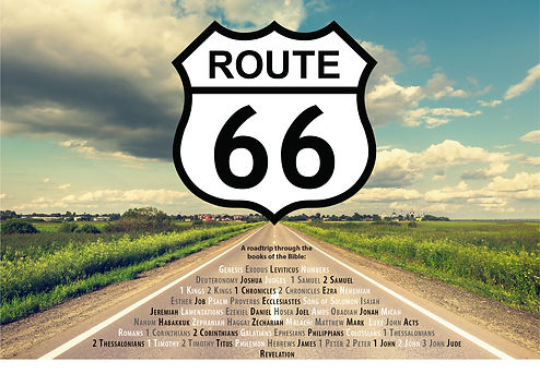 Route 66 Graphic.jpg