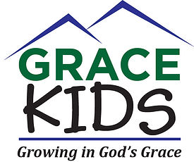GBF Logo3 version 2 Grace kid alternate.