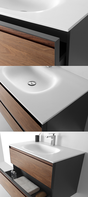 Benelli-Website_Bathroom_Boffi-900-Produ