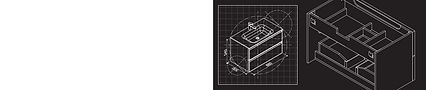 Technicals-900.jpg