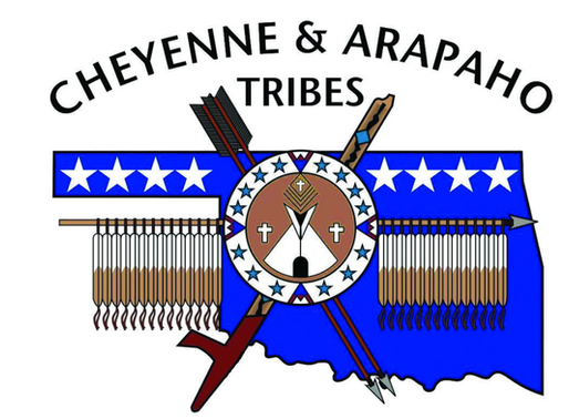 New Executive Order by Cheyenne and Arapaho Tribes