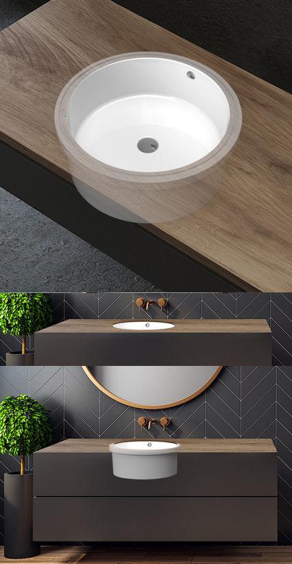 Benelli_BEN-1503_Under-Counter_Ceramic-B