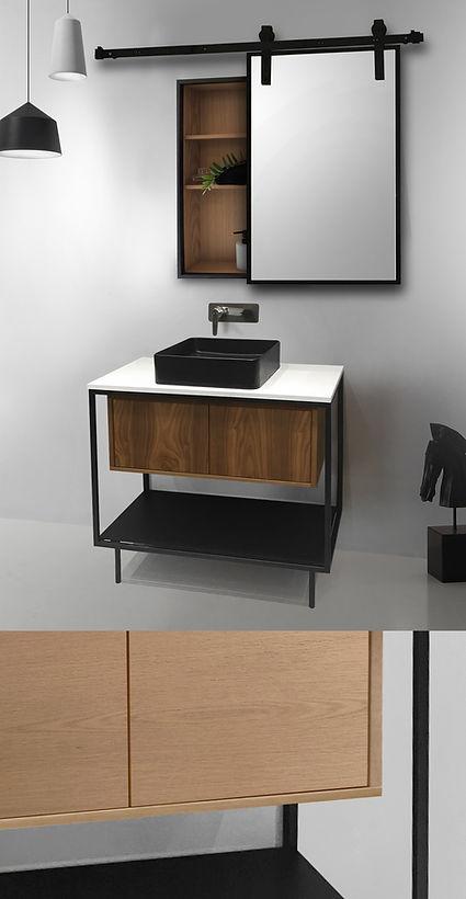 Benelli-Website_Bathroom_Elli-900_Produc