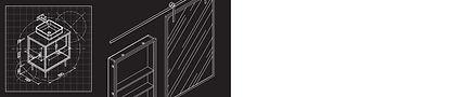 Technicals-Elli-900-L.jpg