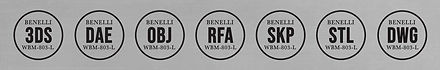 13.Benelli-Banner_Technical-Downloads_WB