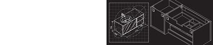 Technicals-1200-Glass.jpg