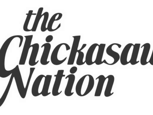 Chickasaw Nation businesses and offices reopening soon