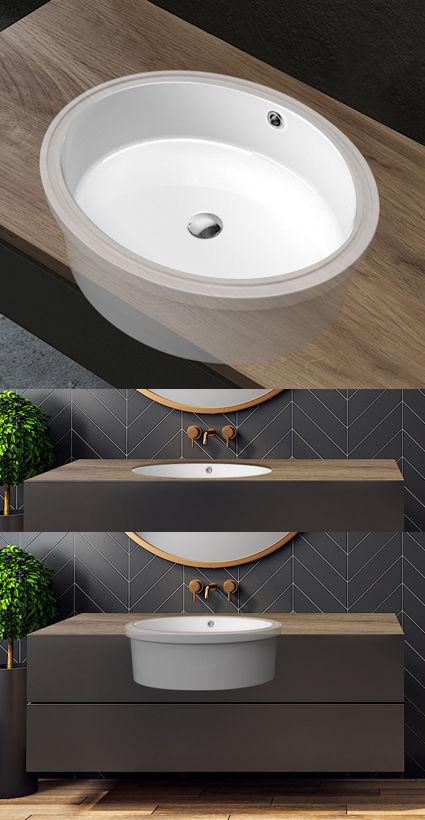 Benelli_BEN-1502_Under-Counter_Ceramic-B