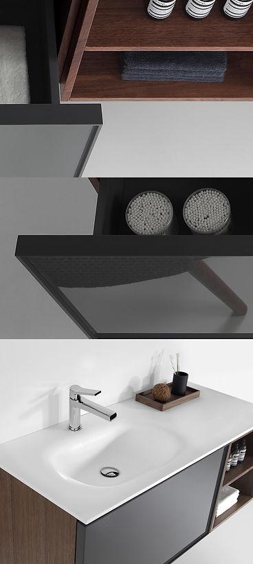 Benelli-Website_Bathroom_Boffi-1200-Prod
