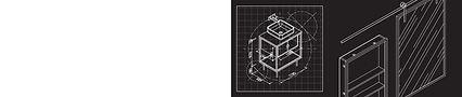 Technicals-Elli-1200.jpg