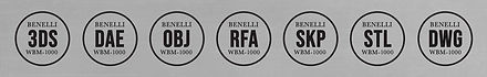 16.Benelli-Banner_Technical-Downloads_WB