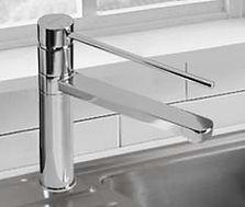 Benelli-Sink-Mixer.jpg