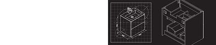 Technicals-Blanche-600.jpg