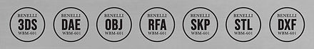 03.Benelli-Banner_Technical-Downloads_WB
