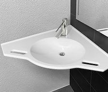 Care-Ceramic-Basin_Code-WBM-EW-Corner_Do
