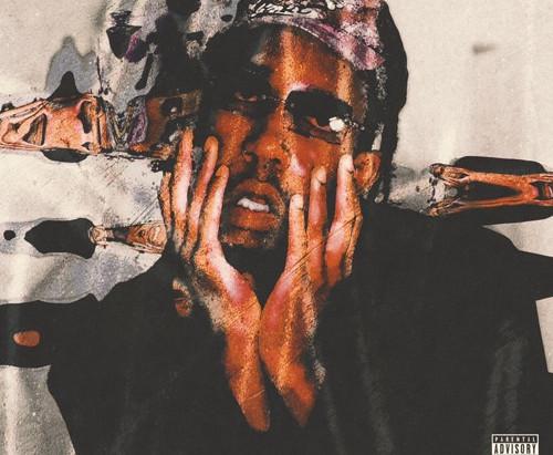 "Kenny Casanova x WiFiGawd With Their Astounding Track ""Same Sh*t"""