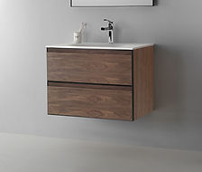 Boffi-750-Navigation-Set-Walnut.jpg