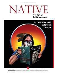 Native Ok Mag April 2020.JPG