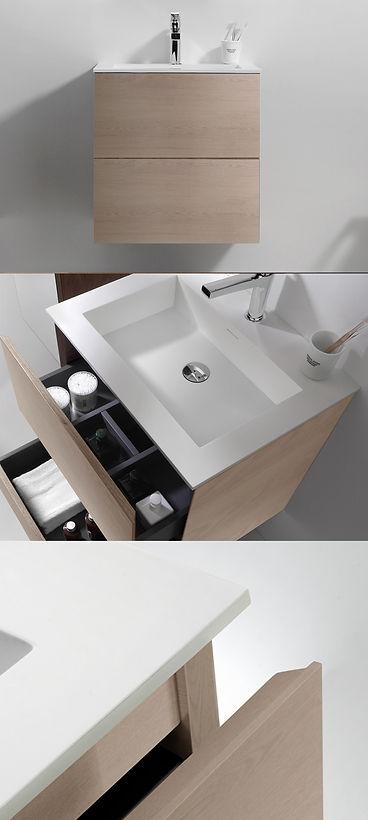 Benelli-Website_Bathroom_Blanche-600-Pro