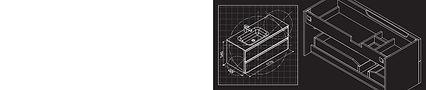 Technicals-Boffi-1200.jpg