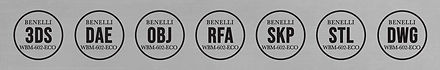08.Benelli-Banner_Technical-Downloads_WB