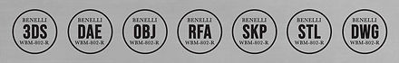12.Benelli-Banner_Technical-Downloads_WB