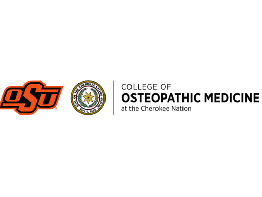 OSU College of Osteopathic Medicine pens nation's first tribally-affiliated Medical School