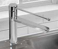 Benelli-Sink-Mixer-Robust.jpg